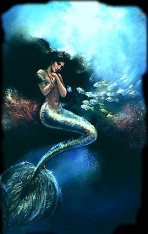 imagenes bellas sirenas entra en mi mundo de fantas 205 a quot sephora quot sirenas