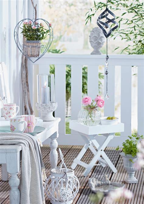 Garten Deko Trends 2018 by Deko Trends F 252 R Balkon Terrasse Garten Beautypunk