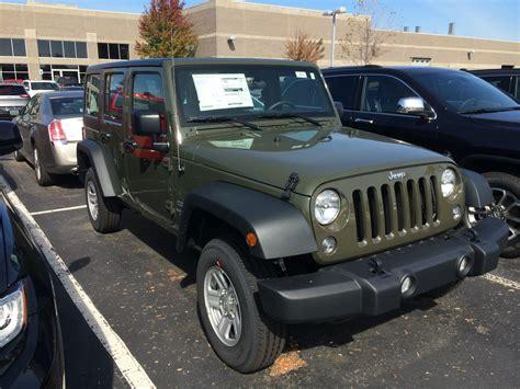 jeep anvil bedliner 100 jeep anvil bedliner roll on bedliner whole