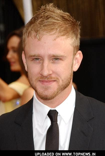 mens haircuts yuma 27 best ben foster images on pinterest beautiful people