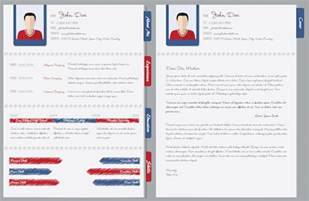 Cover Letter Vs Resume by Cover Letter Vs Resume Cover Letter Templates