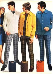 1970s men clothing 1970s clothing men related keywords amp suggestions