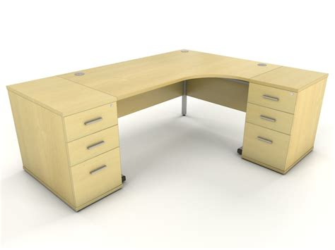 office furniture corner desk office desks uk style yvotube com