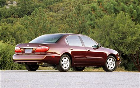 how can i learn about cars 1995 infiniti 1995 2001 infiniti i30 review top speed