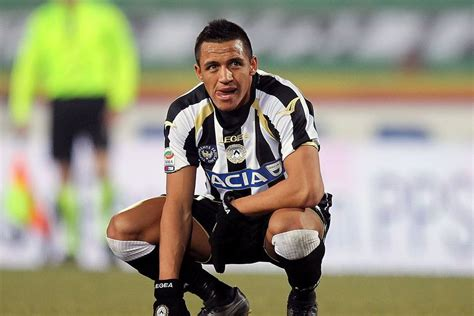 alexis sanchez net worth udinese s alexis sanchez abc news australian