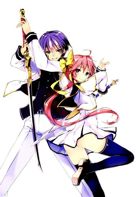 seiken tsukai no world أنميات رائعة جميع حلقات الأنمي الرومانسي و القوى