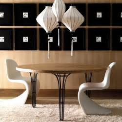 Furniture Design The Best Tips For Selecting Modern Furniture Design The Ark