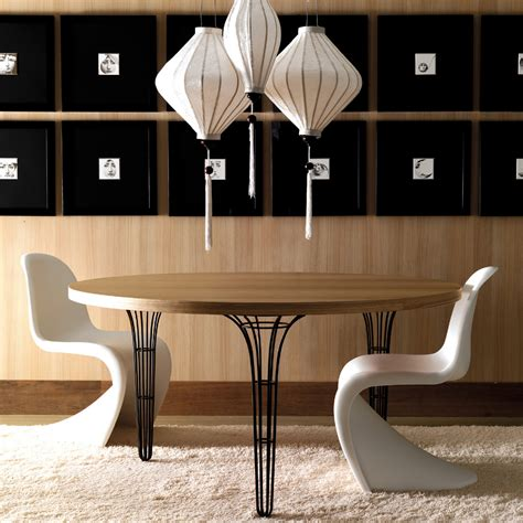 how to make modern furniture the best tips for selecting modern furniture design the ark