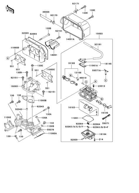 3010 mule wiring diagram schematic wiring diagram gw micro