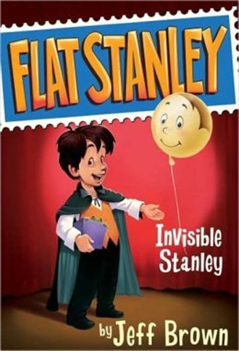 flat stanley picture book server error
