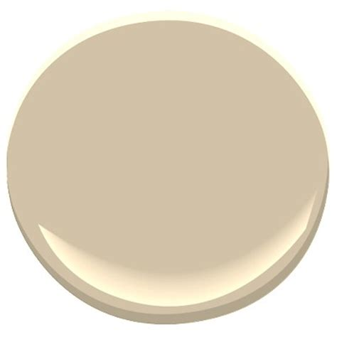 benjamin paint color benjamin shaker beige hc 45 car interior design