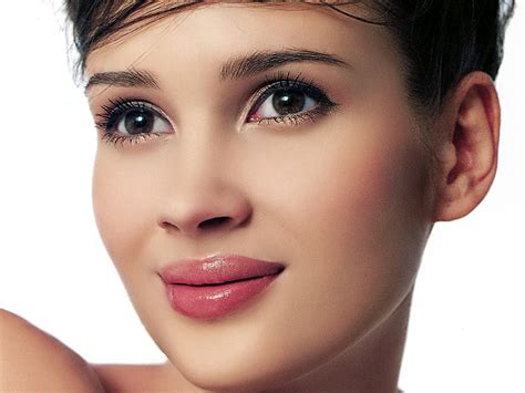 Make Up Magazine: Wedding Day Makeup Tips and advice