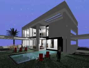 modern home design ideas outside new home designs latest modern mediterranean homes