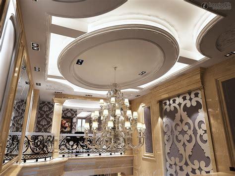 home ceiling decoration european style villa ceiling decoration effect pictures jpg 1200 215 900 techos decorados