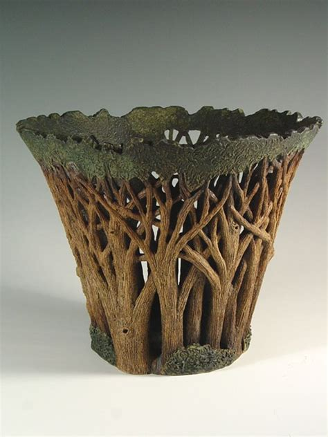 ceramics white ceramics and bags on pinterest 25 best images about ceramic art on pinterest pottery