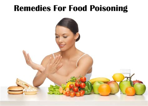 Food Poisoning Black Stool by Food Poisoning At One Time Or Another Food Poisoning Is