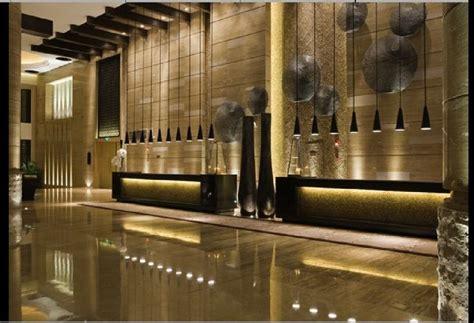Hotel Lobby Hotel Lobby 90degreeofficeconcepts Office Design