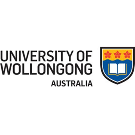 Sydney Business School Of Wollongong Mba Fees by Mba En Australie 233 Tudier 224 Sydney