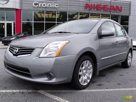 gray nissan nissan sentra view more in our pictures