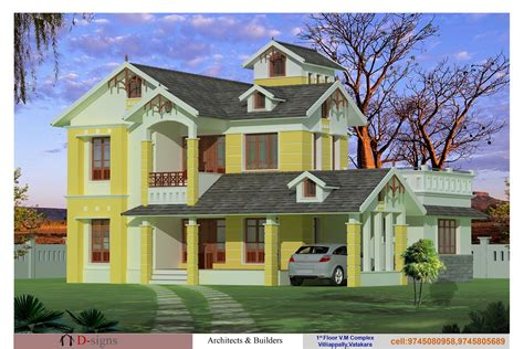 simple but nice house plans apartments simple but nice house plans simple but nice house luxamcc