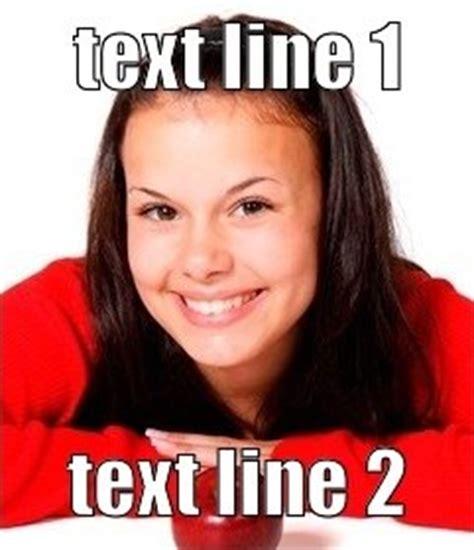 Creador Memes - generador de memes online para hacer con tus fotos