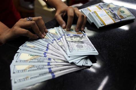 pendirian yayasan oleh orang asing orang asing buka rekening dolar di ri cukup pakai paspor
