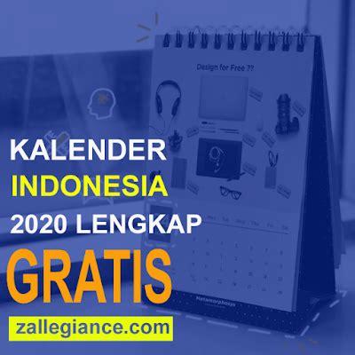 kalender indonesia  lengkap versi  jpg