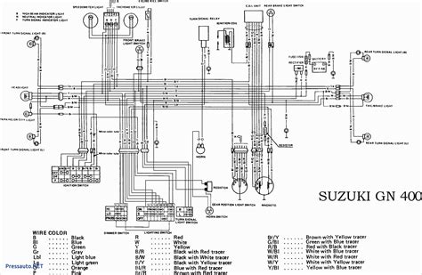 lovely fulham workhorse wh   wiring diagram