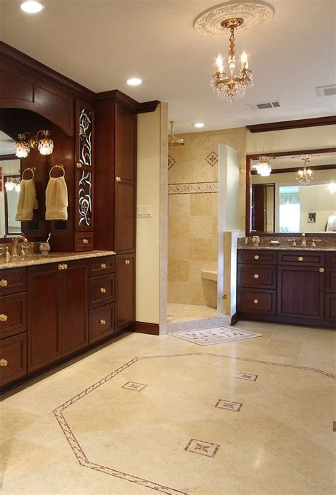 Cost Of Bathroom Cabinets by Cost To Remodel Master Bathroom Cost Of Master Bathroom Remodel To How Much Cabinet Color