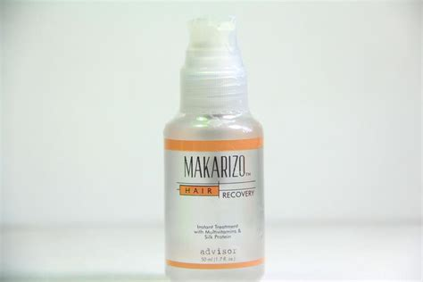 Hair Vitamin Spray 115ml Vitamin Rambut toko kosmetik dan bodyshop 187 archive v duction