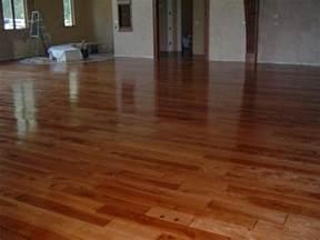 moving in on new floor ozark hardwood flooring