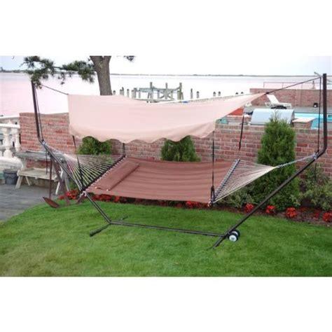 hammock hängematte bliss hammocks ha 509br steel canopy