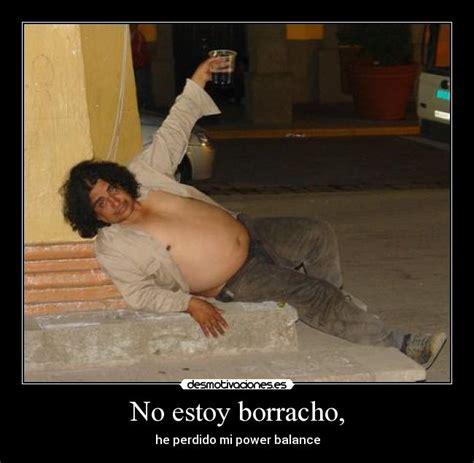 imagenes tristes de borrachos im 225 genes y carteles de borracho pag 4 desmotivaciones