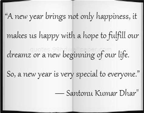 new year quotes hope quotesgram