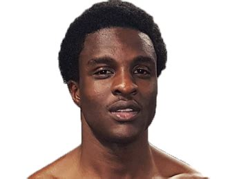 ohara davies ohara davies news profile next fight rumours results
