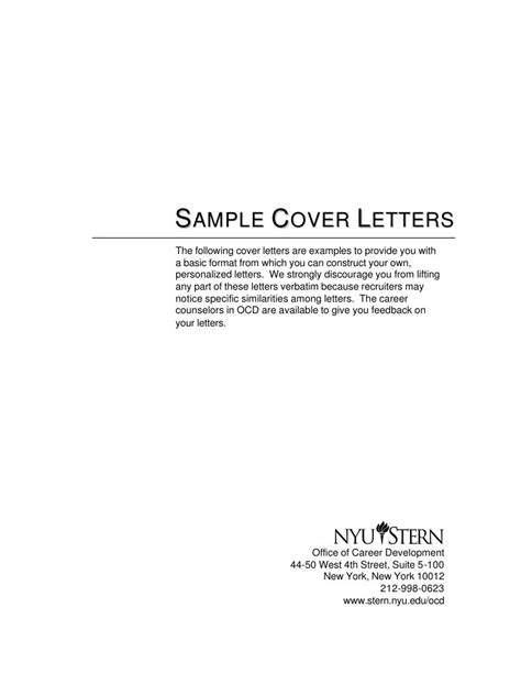 cover letter keywords and phrases resume cover letter