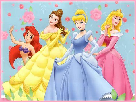 Fairy Princess Wall Mural princess wallpaper x hd wallpapers pinterest wallpaper