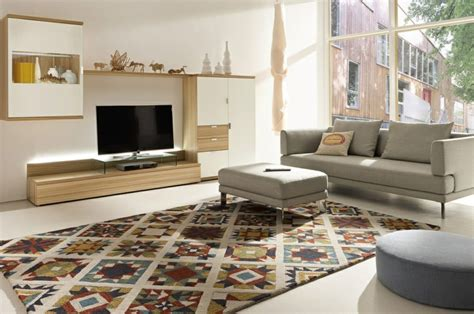 massivholzmöbel wohnzimmer modern wohnzimmer modern einrichten 59 beispiele f 252 r modernes