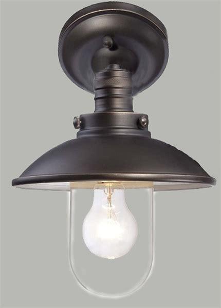 eave lighting led northern lighting shop lighting outdoor lighting