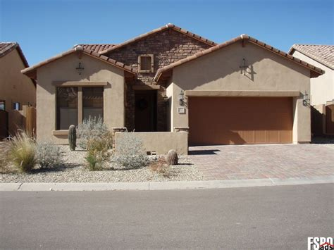 mesa home for sale fsbo house in mesa arizona 85207