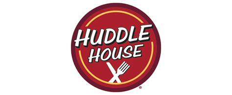 huddle house menu online home huddlehouse