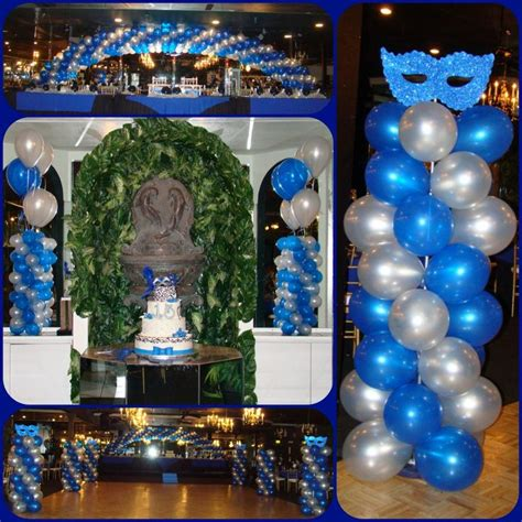 center column themes 88 best balloon montage follow the story images on