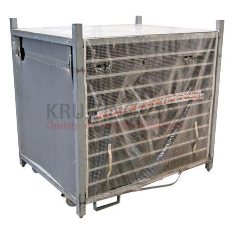 container haus konfigurator regale transportcontainer stapelbar gebraucht ab 155 75