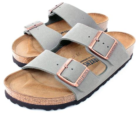 birkenstock sandals womens birkenstock arizona 2 s sandals in birko