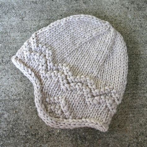 free knitting pattern hat pinterest 17 best images about knitting hat free patterns on