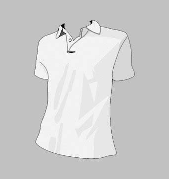 T Shirt Kaos Pria Zag Hexa buy tequila t shirt 50