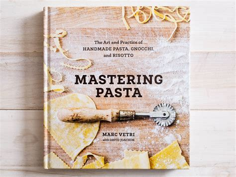 to be of pasta books the best cookbooks for fresh pasta serious eats