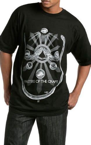 illuminati clothing rocawear z illuminati sightings