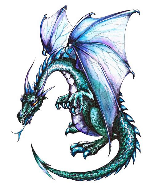 dragon tattoo going up meaning best 25 dragon tattoo meaning ideas on pinterest dragon