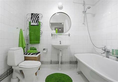 badezimmer dekorieren ideen budget 57 wundersch 246 ne ideen f 252 r badezimmer dekoration archzine net